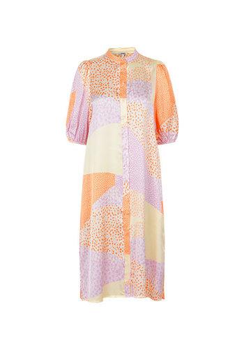 MBYM Dress Renata