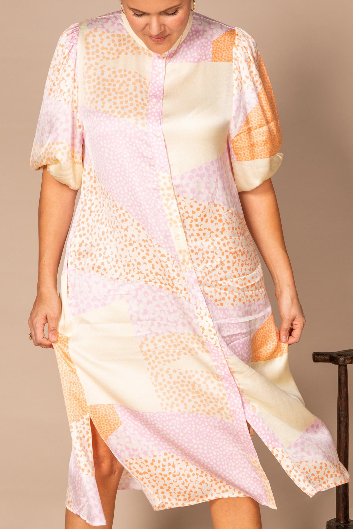 Dress Renata