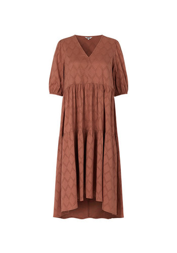 MBYM Dress Amory