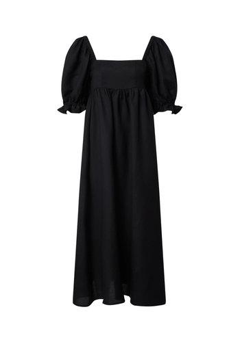 Edited Dress Patricia