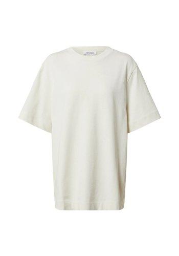 Edited T-Shirt Elisa