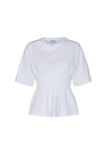 Levete Room T-Shirt Napoli