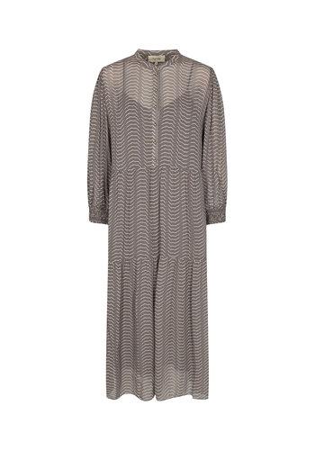 Levete Room Dress Narissa