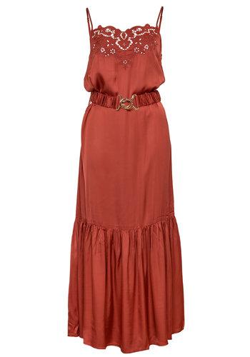 Louizon Bunny Dress