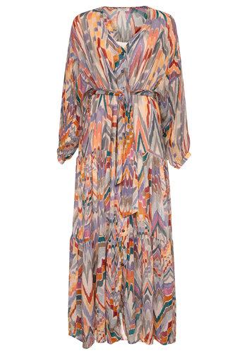 Louizon Jodie Dress