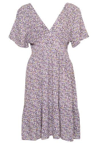 MBYM Dress Lizwelle
