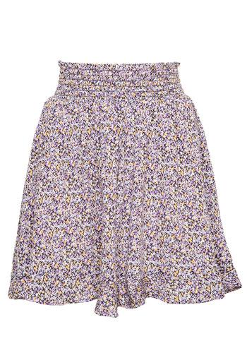 MBYM Skirt Coe