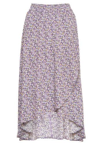 MBYM Skirt Felisha