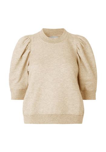 Second Female Sweater Tee Dawni