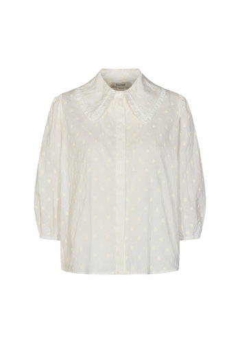 Levete Room Shirt Norma