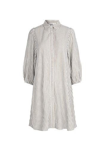 MBYM Dress Taimi