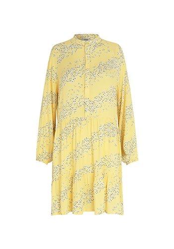 MBYM Dress Marranie
