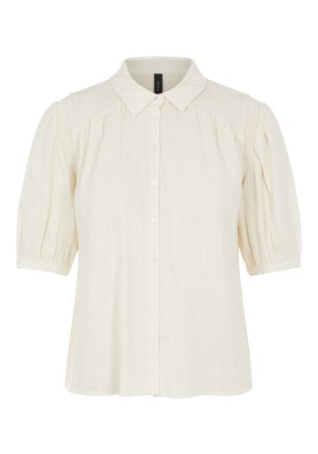 Y.A.S Shirt Godiva