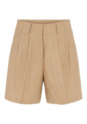 Y.A.S Shorts Tanna