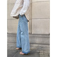 Trousers Beirut