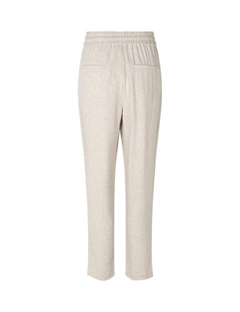 Trousers Berin Ayla