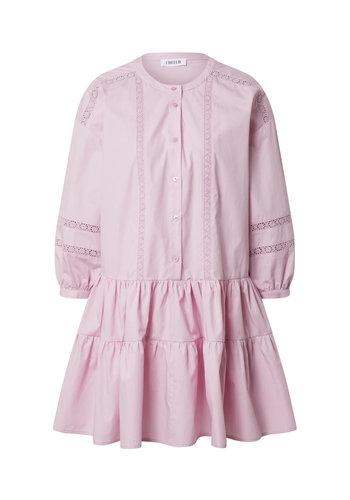 Edited Dress Despina