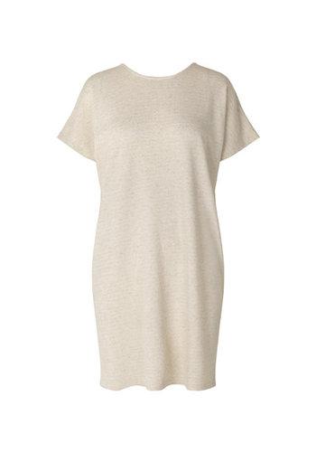 MBYM Dress Kattie Jamari