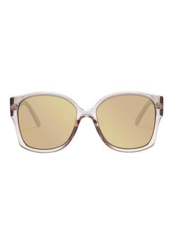 Le Specs Sunglasses Athena