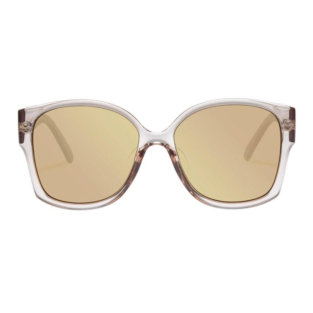 Sunglasses Athena