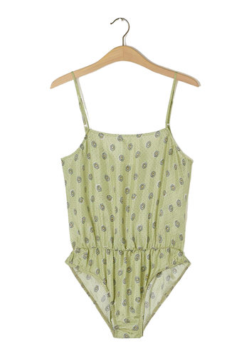 American Vintage Body Tainey