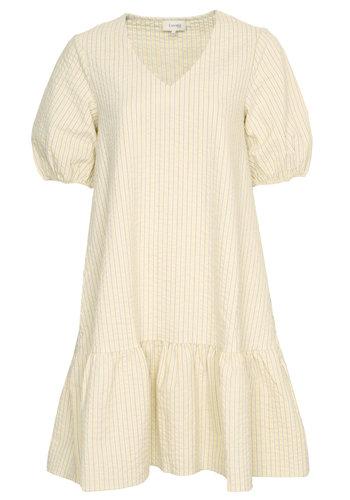 Levete Room Dress Nina