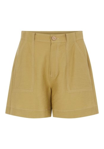 Y.A.S Shorts Leno