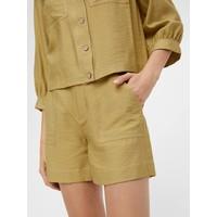 Shorts Leno