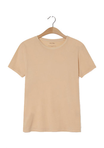 American Vintage T-shirt Vegiflower