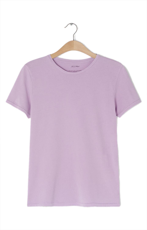 Vegiflower T-shirt