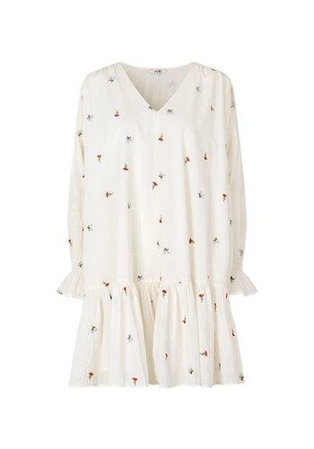 MBYM Dress Flossie Cinta