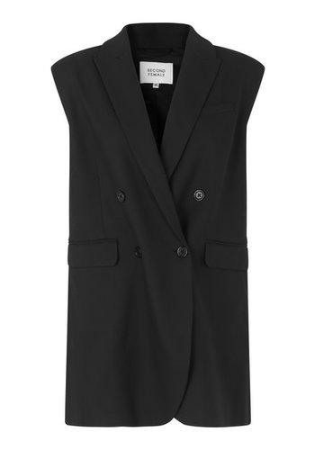 Second Female Milica Waistcoat