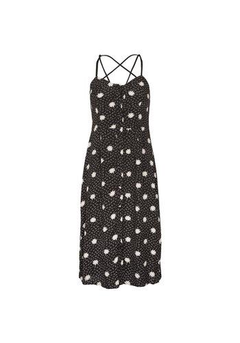 The Korner The Korner Dress Black 9126212