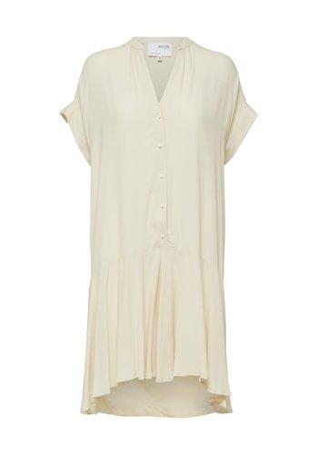 Selected Shirt Dress Tessi Tonia