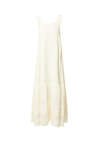 Edited Dress Serena