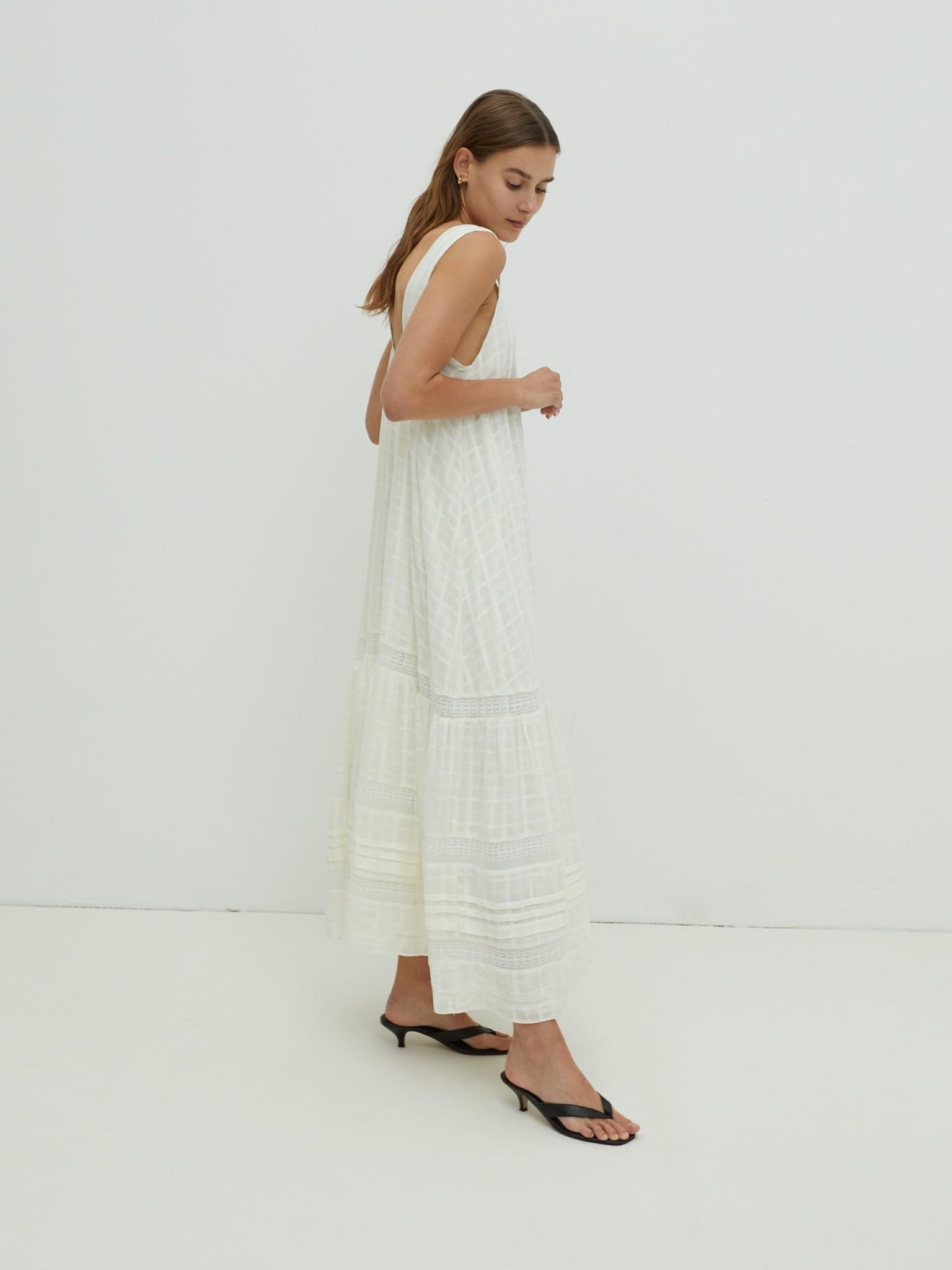 Dress Serena