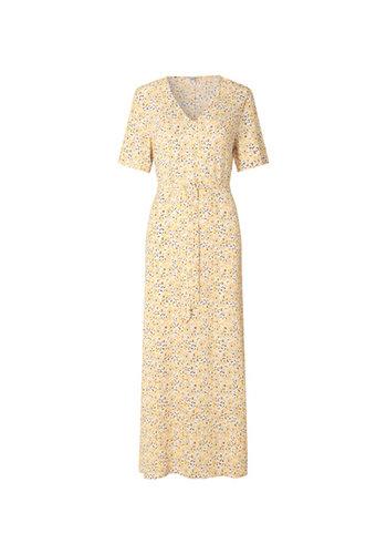 MBYM Dress Sloana