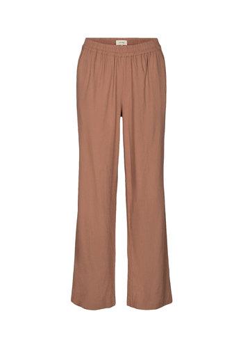 Levete Room Trousers Naja