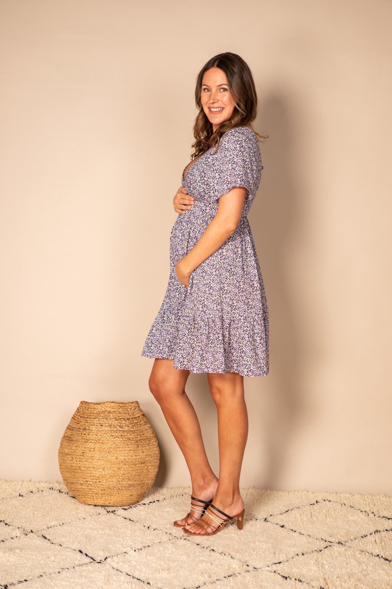 Dress Lizwelle