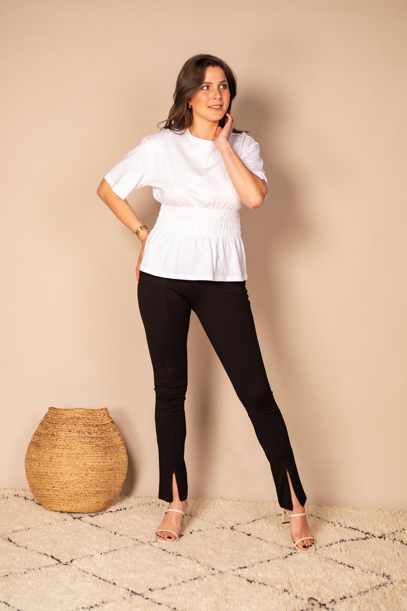 Trousers Norah