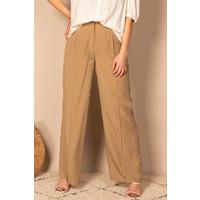 Wide Pantalon Tinni Porta