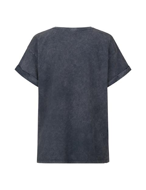 T-Shirt Good Times Alessah
