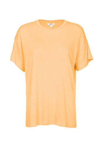 MBYM T-Shirt Mikki Makeda