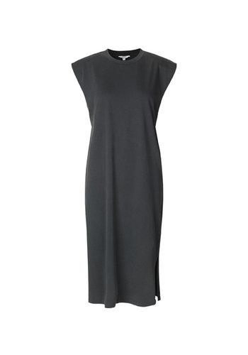 MBYM Dress Stivian Alessah