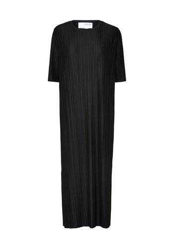 Selected Dress Terle