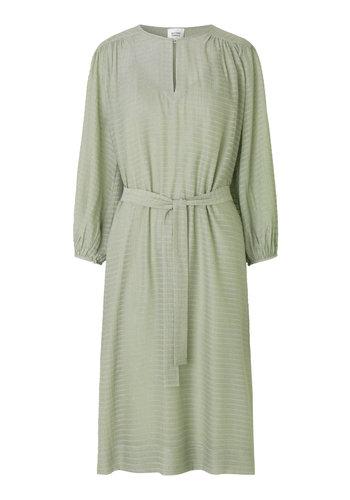 Second Female Midi Dress Bogota