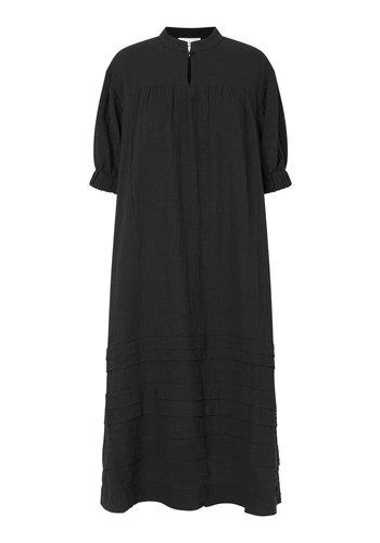 Second Female Midi Dress Mallorca