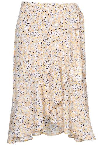 MBYM Skirt Sylvia