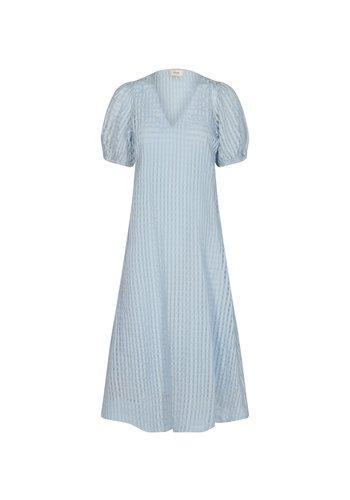 Levete Room Dress Nita