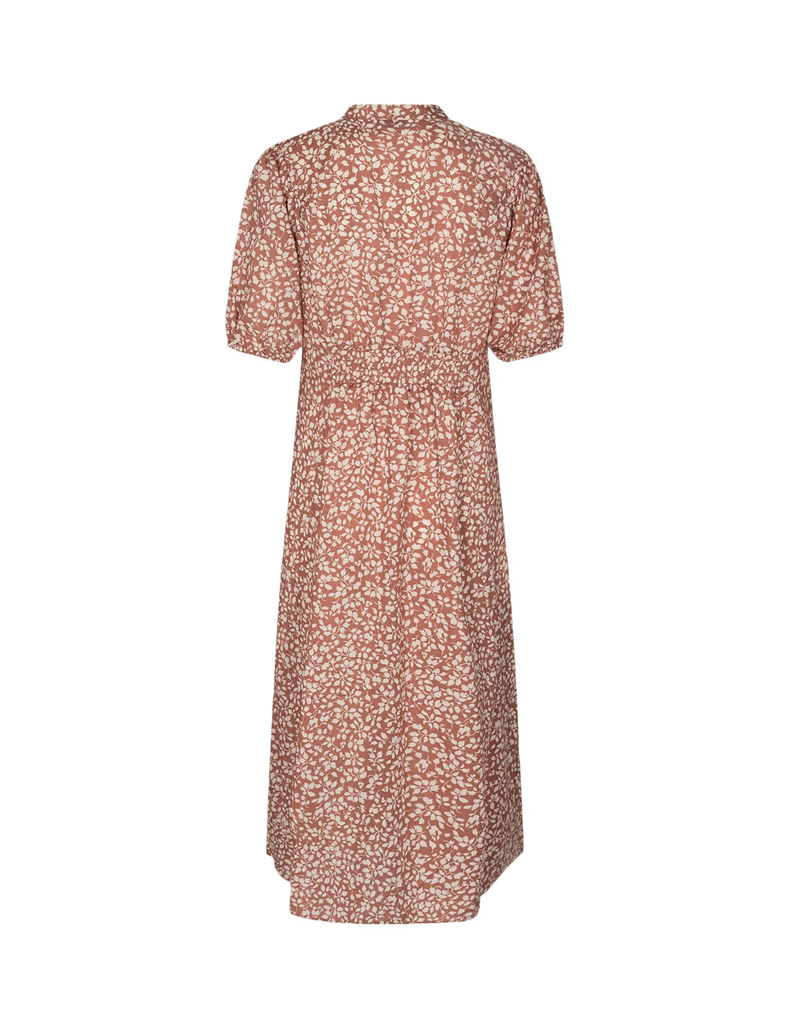 Dress Nancy